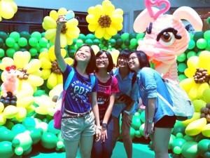 balloonlandscape16a-19