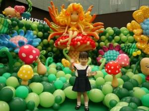 balloonlandscape16b-15