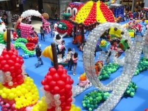 balloonlandscape53