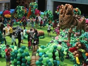 balloonlandscapedino21