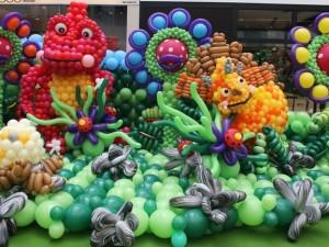 balloonlandscapedino8